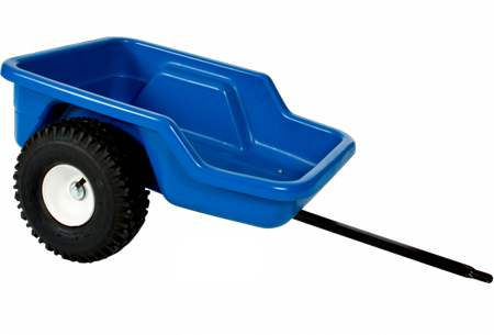 Dirt King Cruiser Cart DKcc2