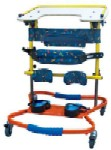 Marvel Vertical Pediatric Stander DR1000MA