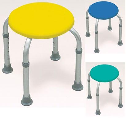 Brilliant Bellabambinostore Com Theyellowbook Wood Chair Design Ideas Theyellowbookinfo
