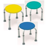 Children's Bath Safety Stool DR120042