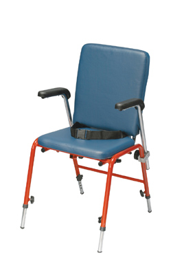 First Class School Chair DRFC4000